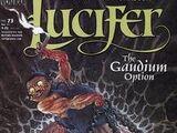 Lucifer Vol 1 73