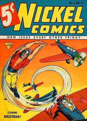 Nickel Comics Vol 1 2.jpg