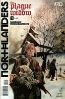 Northlanders Vol 1 21