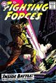 Our Fighting Forces Vol 1 43