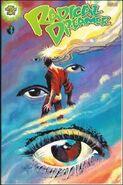 Radical Dreamer Vol 2 4