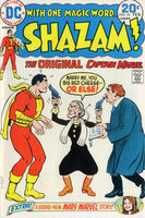 Shazam Vol 1 10