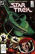Star Trek (DC) Vol 1 49