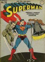 Superman Vol 1 26