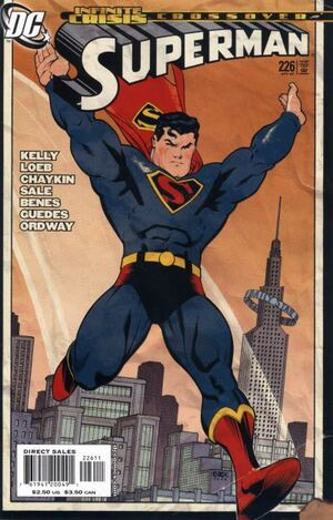 Superman Vol 2 226.jpg