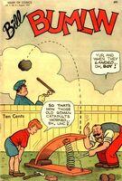 Treasury of comics Vol 1 3