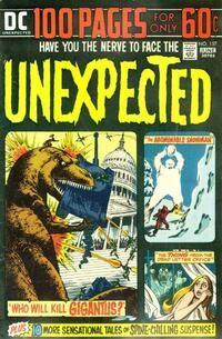 Unexpected Vol 1 157.jpg