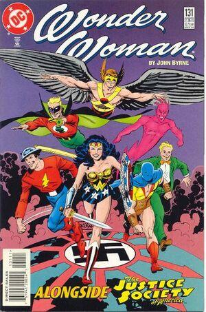 Wonder Woman Vol 2 131.jpg