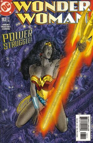 Wonder Woman Vol 2 183.jpg