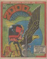 2000 AD Vol 1 134