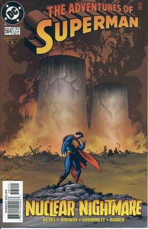 Adventures of Superman Vol 1 564.jpg