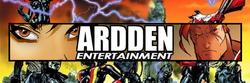 Ardden Entertainment.png