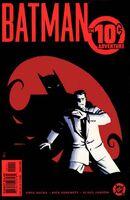 Batman The 10-Cent Adventure Vol 1 1