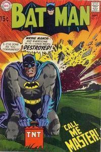 Batman Vol 1 215.jpg