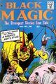 Black Magic Vol 1 50