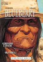 Blueberry (2013) Vol 1 14