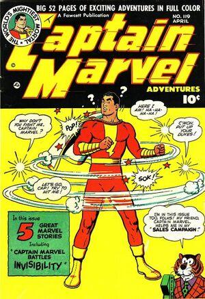 Captain Marvel Adventures Vol 1 119.jpg
