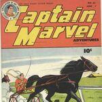Captain Marvel Adventures Vol 1 62.jpg