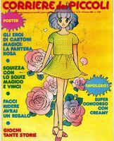 Corriere dei Piccoli Anno LXXVII 13