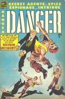 Danger Vol 1 7