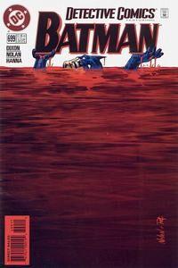 Detective Comics Vol 1 699.jpg
