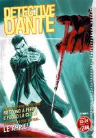 Detective Dante Vol 1 3