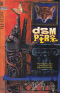 Doom Patrol Vol 2 69