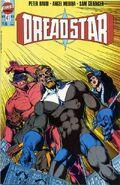 Dreadstar Vol 1 41
