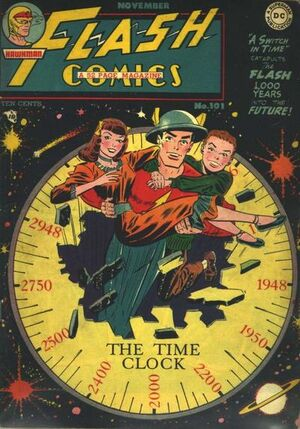 Flash Comics Vol 1 101.jpg