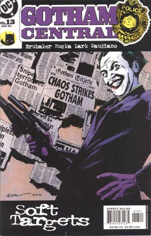 Gotham Central Vol 1 13.jpg
