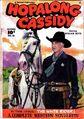 Hopalong Cassidy Vol 1 36
