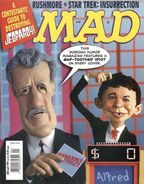 Mad Vol 1 380