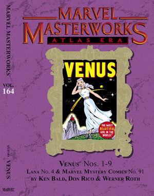 Marvel Masterworks Vol 1 164.jpg
