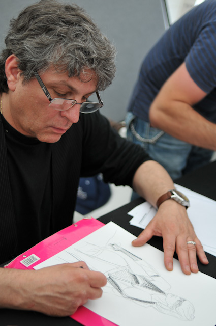 Massimo Rotundo