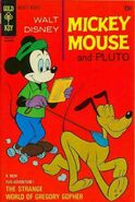 Mickey Mouse Vol 1 127