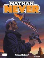 Nathan Never Vol 1 180