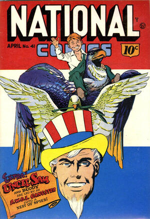 National Comics Vol 1 41.jpg