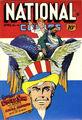 National Comics Vol 1 41