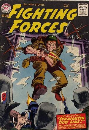Our Fighting Forces Vol 1 19.jpg