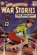 Star-Spangled War Stories Vol 1 87