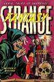 Strange Fantasy Vol 1 5