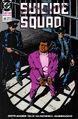 Suicide Squad Vol 1 39