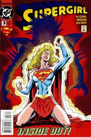 Supergirl Vol 3 3.jpg