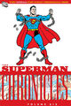 Superman Chronicles Vol 1 6