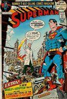 Superman Vol 1 248