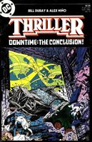 Thriller Vol 1 12