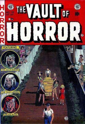 Vault of Horror Vol 1 33.jpg