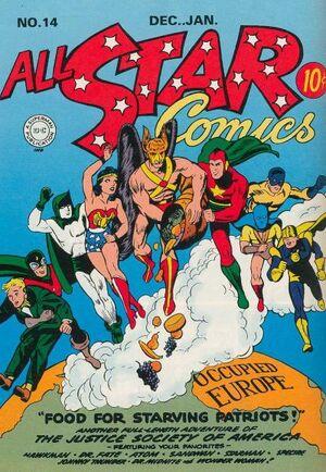 All-Star Comics Vol 1 14.jpg
