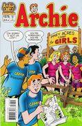 Archie Vol 1 576