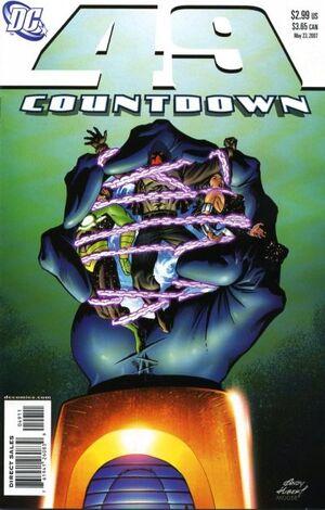 Countdown Vol 1 49.jpg